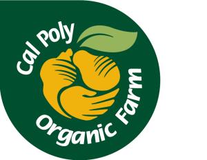 CalPolyOrganicFarm