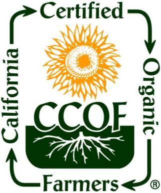 CCOF_Logo