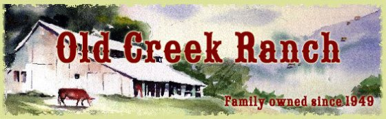 old-creek-banner-lrg2