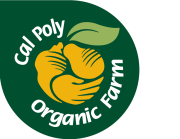 cal poly of