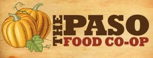 Food_Coop_Banner_Pumpkin_1_